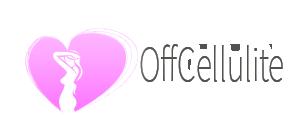 offcellulite